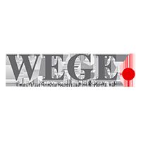 WEGE Bielefeld