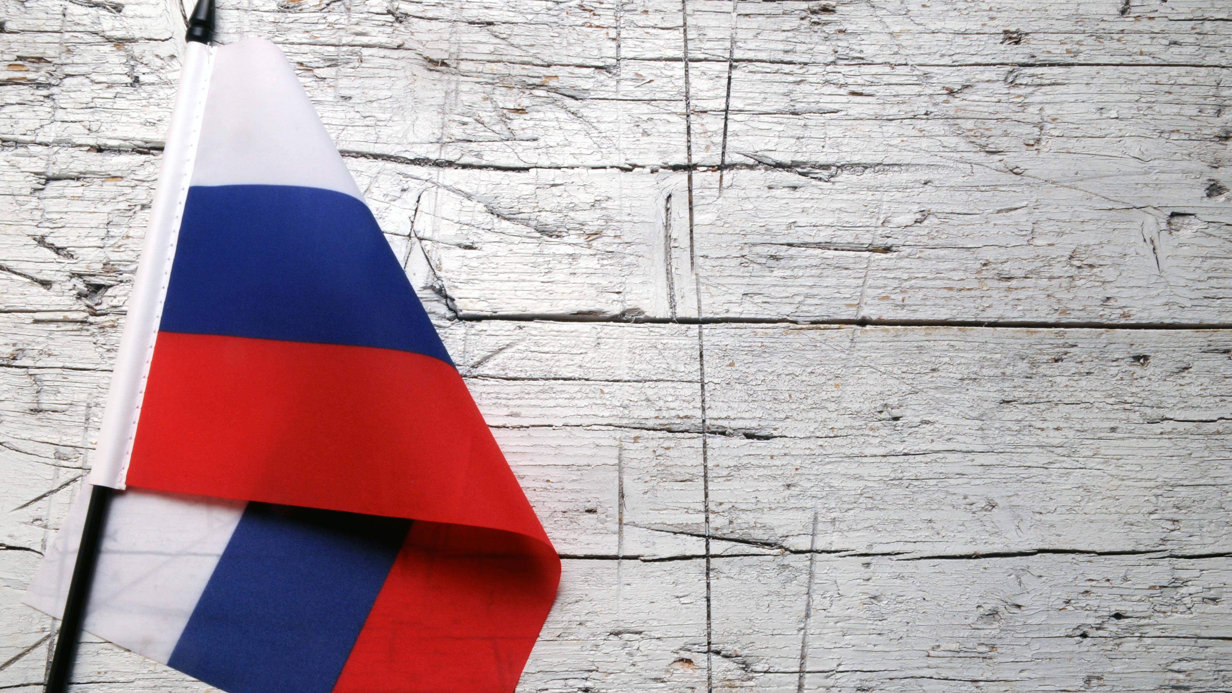 Ostwestfalen meets Russia Land der Gegensätze
