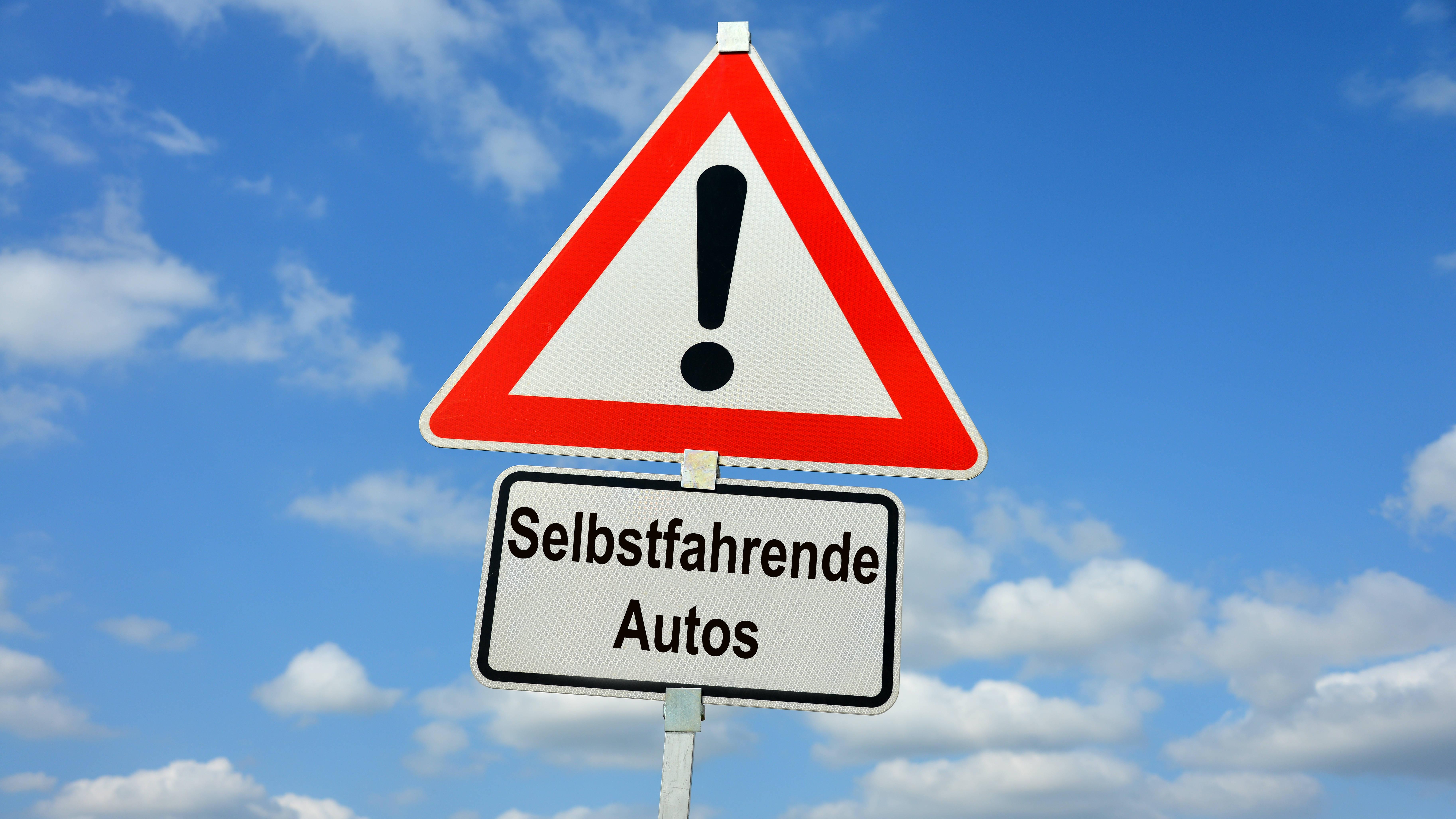 """9. IHK-Verkehrsforum: """"Autonomes Fahren - Vision oder Wirklichkeit?"""""""