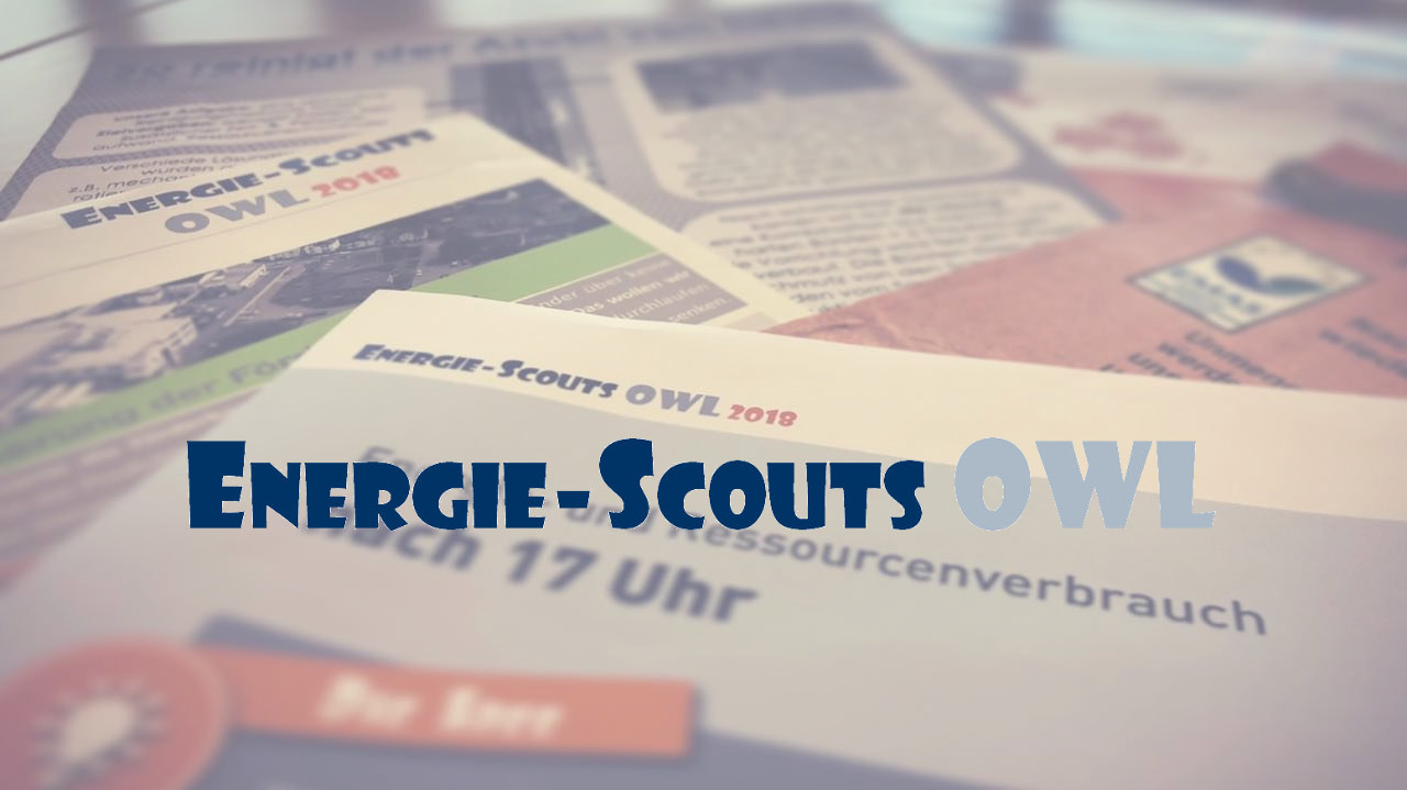 energie-scouts-owl_2018