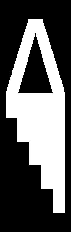 Abheber Ostwestfalen